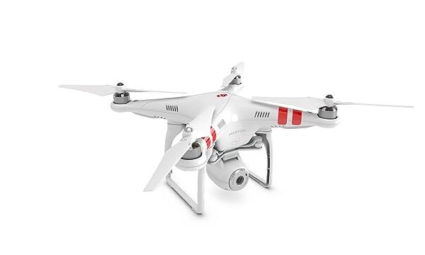 DJI Phantom 2 Vision Quadcopter Reviews