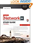 CompTIA Network+ Study Guide: Exam N1...