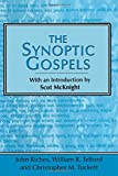 The Synoptic Gospels (1841272108) by McKnight, Scot