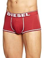 Diesel Men's Yosh Boxer Brief