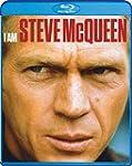 I Am Steve McQueen [Blu-ray]