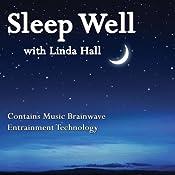 Sleep Well: Combining Music Brainwave Entrainment Technology | [Linda Hall]