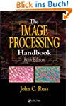 The Image Processing Handbook, Fifth...