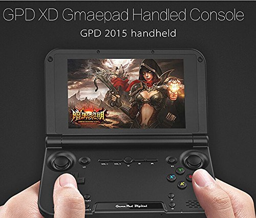 gpd-xd-rk3288-2gb-32gb-quad-core-5-inches-ips-video-game-player-gamepad-handheld-game-console-black-