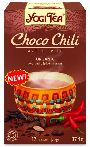 yogi-tea-choco-chili-17-teabags-pack-of-6-total-102-teabags