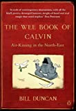 img - for The Wee Book of Calvin book / textbook / text book