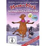Mama Muh - Die neuen Abenteuer - Weihnachts-Edition 13 Folgen