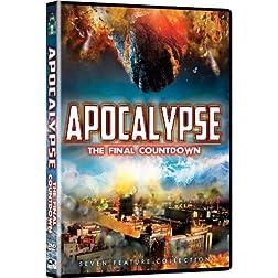 Apocalypse: Final Countdown