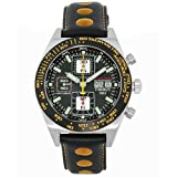 TISSOT Watch:Tissot PRS516 Automatic Chrono Men's Watch T91142781