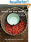 State of the World 2011 - Innovations...