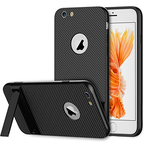 iphone-6s-case-jetech-slim-fit-iphone-6-case-with-self-stand-for-apple-iphone-6-6s-47-black-3380