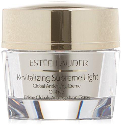 estee-lauder-revitalizing-supreme-light-crema-revitalizante-50-ml