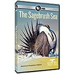 Nature: The Sagebrush Sea [Import]