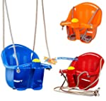 Childrens Childs Toddler Adjustable O...