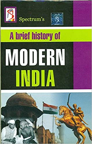 essays on colonialism by bipan chandra Essays on colonialism, history book written by bipan chandra is is now available in tbs online bookstore.