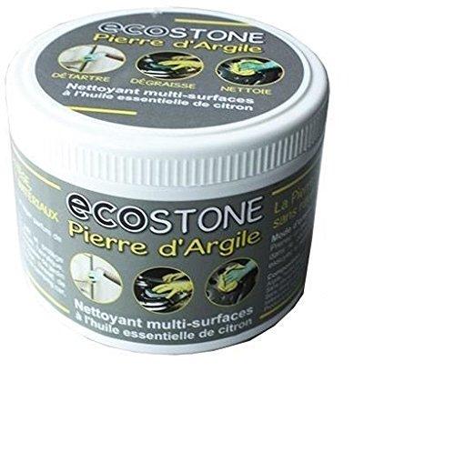 pierre-dargile-ecostone-glo5923-nettoyant-multi-surfaces-detartre-degraisse-500-gr