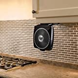 Vornado V103 Under Cabinet Air Circulator