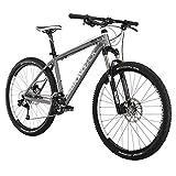 Diamondback 2015 Axis Comp Hard Tail Complete Mountain Bike