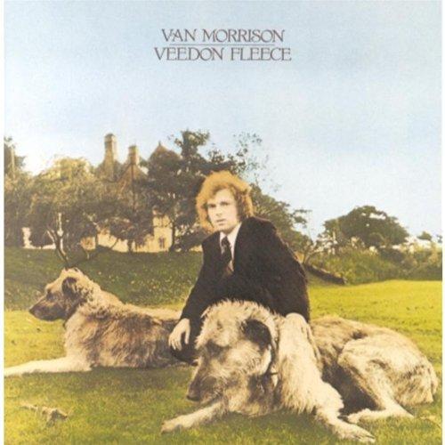 Van Morrison - Cul De Sac [2007 Remastered]/2007 Remastered Lyrics - Zortam Music