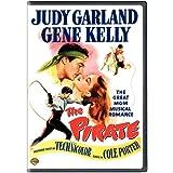 The Pirate ~ Judy Garland
