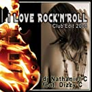 I Love Rock 'n' Roll
