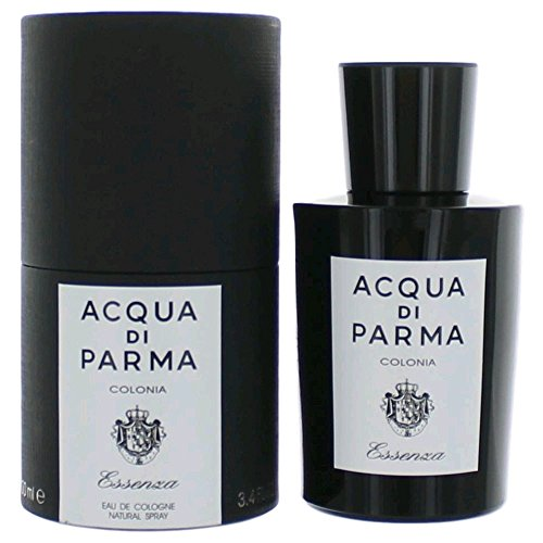 acqua-di-parma-essenza-eau-de-cologne-spray-for-men-34-ounce
