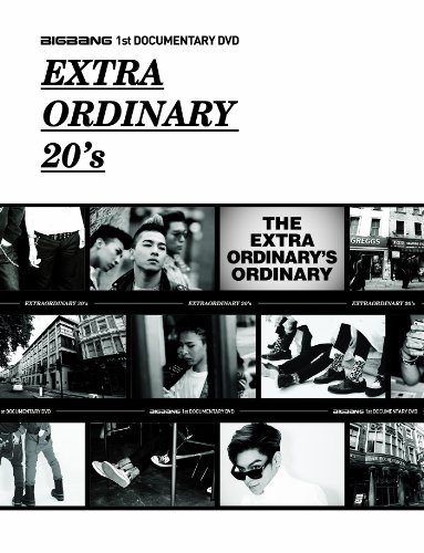 "BIGBANG 1st DOCUMENTARY DVD<extraordinary,20's/>"" border=""0″ align=""LEFT"" width=""250″ style=""padding:10px;"" ></a></span></p> <h3><a href="