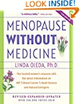 Menopause Without Medicine: The Trust...