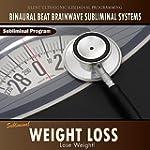 Weight Loss - Binaural Beat Brainwave...