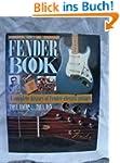 The Fender Book (Profile)