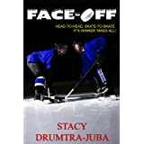 Face-Off Young Adult Novel