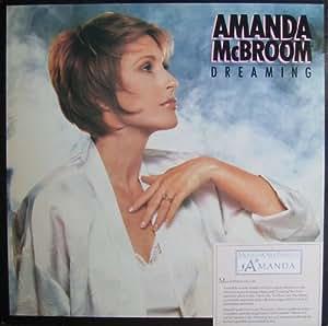 Amanda McBroom Dreaming