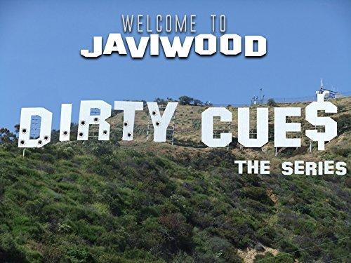 Dirty Cues - Season 1