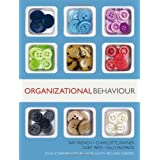 Organizational Behaviourby Ray French