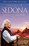img - for By Ilchi Lee The Call of Sedona: Journey of the Heart (Reprint) book / textbook / text book