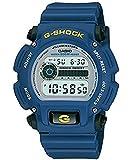 CASIO カシオ G-SHOCK Gショック ジーショック メンズ腕時計 DW-9052-2V 海外モデル 腕時計 メンズ 腕時計 男性用 時計 ウォッチ 【逆輸入品】