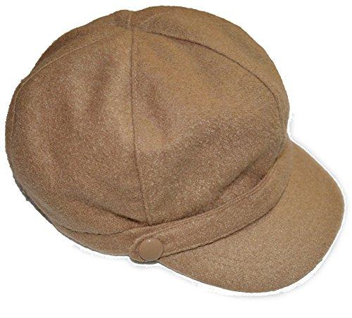 nine-west-conduttore-cappello