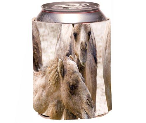 Camel Drink Bottle front-692113