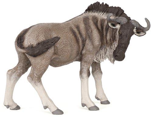 Papo: Wildebeest
