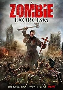 Zombie Exorcism, A
