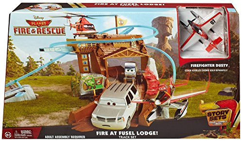 planes fire and rescue launcher with Product Detail on Pictures Of The Day 26th April 2013 n 3156124 in addition Brand Fast 20Lane in addition Disney Planes likewise 2014 03 01 archive furthermore 111913873668.