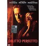 Delitto Perfetto (1998)di Viggo Mortensen