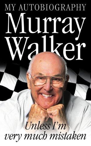 murray-walker-unless-im-very-much-mistaken