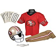 Franklin Sports NFL Team Licensed You…