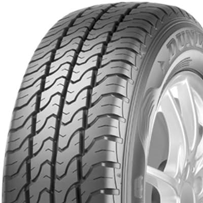 Dunlop, 175/70R14C 95/93T ECONODRIVE e/c/70 - LKW Reifen (Sommerreifen) von GOODYEAR DUNLOP TIRES OPERATIONS S.A. auf Reifen Onlineshop