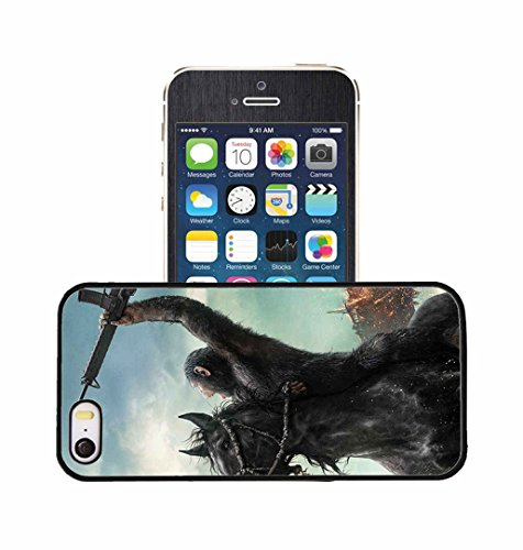 hulle-iphone-5-5s-se-iphone-5-hart-fall-dawn-of-the-planet-of-the-apes-movie-stossfest-gold-schutz-h