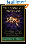 The Song of Increase: Returning to Ou...
