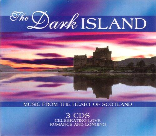 Dark Island from REL RECORDS
