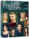 Les Frères Scott - Saison 4 (dvd)