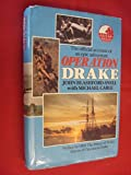 img - for Operation Drake book / textbook / text book